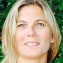 Régine Vanheems - Observatoire du commerce connecté