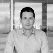 Christophe  Begué - Relation Client LDLC (e-commerçant spécialiste du High Tech et du matériel informatique)