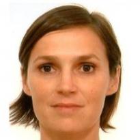 Marie  Michard - Etudes MMA