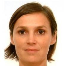 Marie  Michard