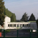 David MARQUILIES - Education nationale - Lycée François HENNEBIQUE
