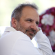 Gilles Poderos - ISITEC International