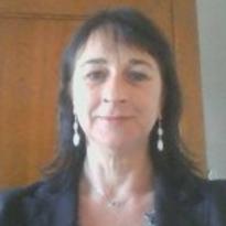 Florence ROBERT - NORMANDIGITAL