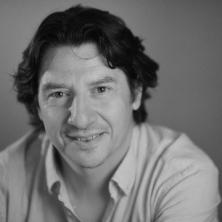 Jean-François Bérenguer