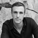 Sébastien SANCHEZ - NFCOM