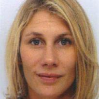 Stephanie Motte - NOVALOG