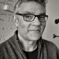 Stéphane CANU - Laboratoire LITIS