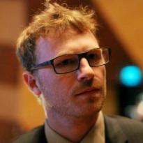 Sébastien RABINEAU - AIFE