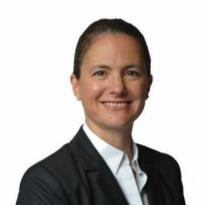 Beatriz CORMIER - ECOSYSTEM CLEON 4.0