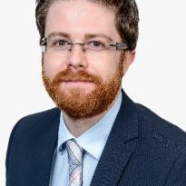 Bastien Masson - Cabinet FIDAL