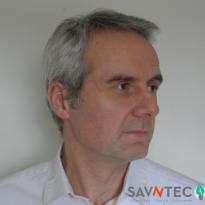 Michel  Coté - SavNTec