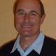 Bruno  Carrat  - Conseil départemental de la Nièvre