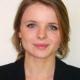 Faustine MICHAUX - Normandie Web Xperts