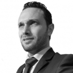 Julien DALMASSO - IoThink Solutions