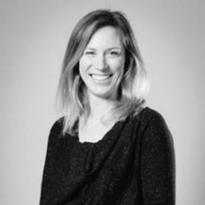 Ingrid Boutroy - CCI Seine Estuaire