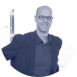 Frédéric MAURIZOT - @GP