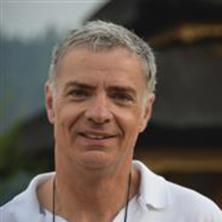 Jean-Luc Vignand