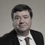 Didier ROUX - UNITEC