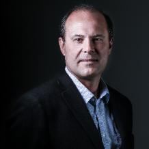 Stéphane Rochon - UNITEC