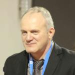 Thierry CARIOU - ACPI