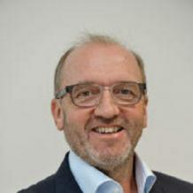 Alain Denat - Creadh