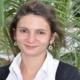 Marion  Perraudin - HERD BOOK CHAROLAIS