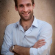 Raphaël Sotty - Agropole du Marault :