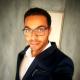 Elyas Ben Hadj Yahia - CProDirect