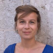 Elise DUREY - France Clusters