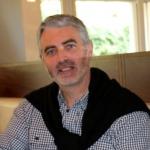 Thierry RUBIO - NEWTON MEGA MEDIA