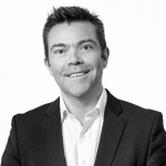 Jean-Luc CHAMBRON - Amiltone