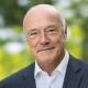 Alain ROUSSET - Région Nouvelle-Aquitaine