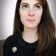 Jennifer ELBAZ - BrainPOP Français