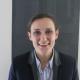 Alexandra DESSERRE - Agence smart industry