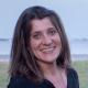 Cathy BILLET - Transdev Nouvelle-Aquitaine