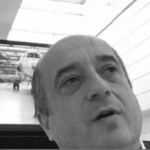 Fabrice CASSAN - SMART4D / DIGITAL AQUITAINE