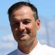 Olivier CADILLON - CHEOPS TECHNOLOGY