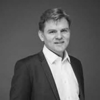 Michel KUHN - avocat associé Akheos