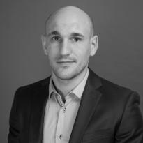 Mathieu POINTUD - avocat associé Akheos