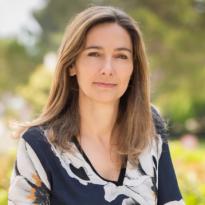 Valérie SEGRETAIN - AMFT