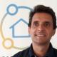 Pierre-Yves CHAUCHE - UT4H [Ubiquitous Technology For Humans]