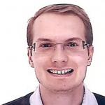Thomas FRACKOWIAK - ALINEA