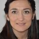 Stephanie Poujade - Comité Régional Olympique et Sportif Nouvelle-Aquitaine