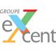 Laurent DELERIS - eXcent France