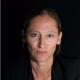 Karine EPELDE-MARRILET - FIDME