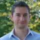Nicolas LUCQUIAUD - AWA - Applications Web pour Associations