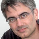 François-Emmanuel VIGNEAU - SPORT ESPACES INNOVATION