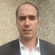 CHARLES MILLIAT  - BOUYGUES ENERGIES ET SERVICES