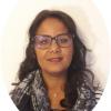 Aziza El Senbawi
