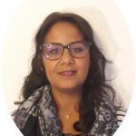 Aziza -MLG Consulting
